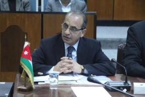 المصري: ملتزمون بعلاوة العمل البلدي