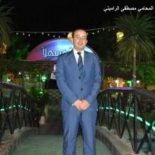 المحامي  مصطفى الراميني يكسب قضية  للعراب الاخباري ومحكمة بداية جزاء عمان تنتصر للحق في قضية مستشفى الجاردنز