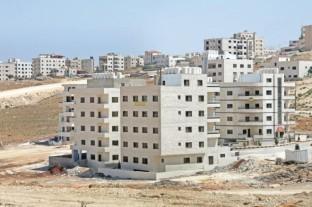 ارادة ملكية بالموافقة على النظام المعدل لنظام الأبنية والتنظيم في عمان