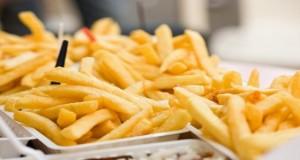 نزاع بين المفوضية الأوروبية وكولومبيا بسبب البطاطا المقلية