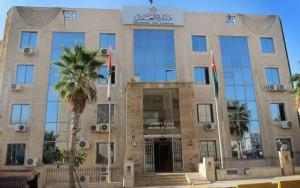 تشغيل 186 أردنيا في قطر و35 في الامارات