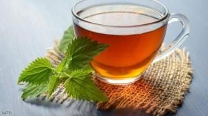 5 خرافات شائعة عن الشاي ...لا تصدقها