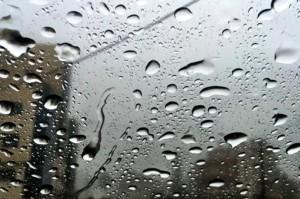 توقع سقوط الأمطار لثلاثة أيام