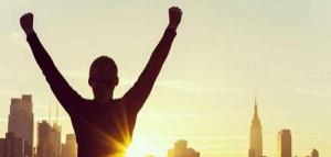 5 علامات على كونك إنساناً ناجحاً
