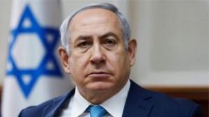 نتنياهو يبلغ الرئيس الإسرائيلي بعجزه عن تشكيل الحكومة
