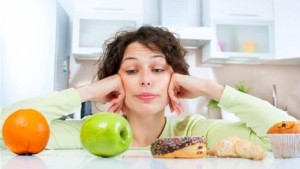 10 أسباب تؤدي لزيادة الوزن...تعرف عليها!