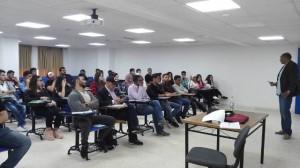 إطلاق مجموعة من الدبلومات التدريبية المتخصصة في جامعة عمان الأهلية