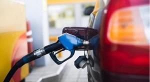الطاقة: لا علاقة للحكومة بـ لجنة تسعير المشتقات النفطية