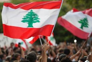 عودة لبنان إلى حياتها الطبيعية