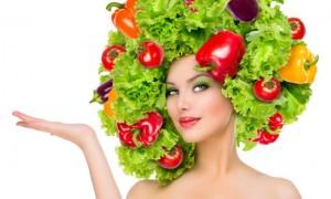 أطعمة يحتاج إليها الجسم بعد سن الـ 40