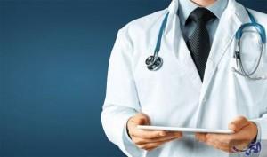 الحكومة ترفض منح الأطباء المؤهلين مسمى أخصائي
