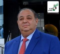 قوى الشد العكسي .. بقلم الكابتن محمد الخشمان