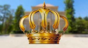 بالاسماء ...إرادة ملكية بالموافقة على إجراء تعديل على حكومة الرزاز