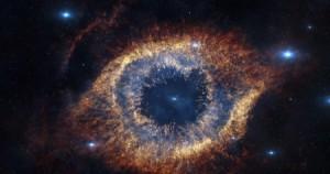 سماء المملكة على موعد مع حدث فلكي نادر عصر الاثنين