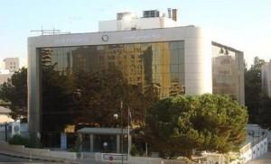 شركة البوتاس العربية توقع عقود تزويد مادة البوتاس للسوق الهندي