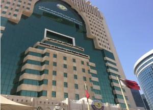 قطر تدرس زيادة عدد الجامعات الاردنية المعتمدة لديها