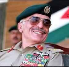 الأردنيون يحيون اليوم ذكرى ميلاد الملك الحسين بن طلال