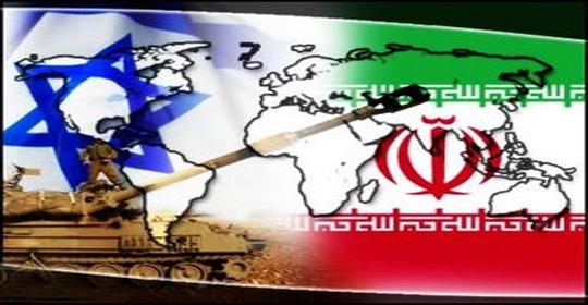 المغرب تقطع علاقاتها الدبلوماسية مع إيران و موريتانيا تغلق السفارة الإسرائيلية