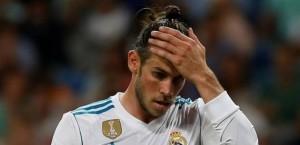 تصريح ناري من غاريث بيل يفتح خلافاً كبيراً مع ريال مدريد