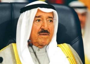 أمير الكويت: لن يفلت من العقاب أي شخص مهما كانت مكانته