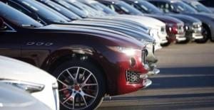 البستنجي: أسعار المركبات ستنخفض 1500 دينار كحد أدنى