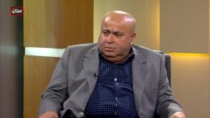 عطية يطالب بإثارة قضية الأسرى الأردنيين