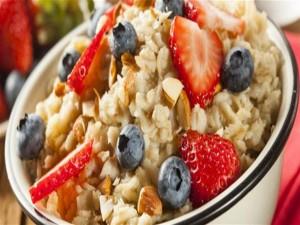 8 أطعمة تساعد على الشعور بالشبع في الشتاء