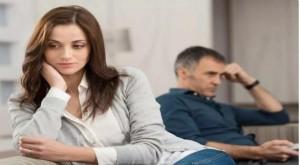 دراسة: زيادة دخل المرأة يشكل خطراً على صحة الزوج