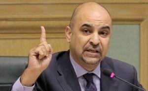 النائب خوري للأردنيين: امنحوا الوزراء الجدد فرصة