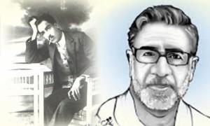 """انطلاق فعاليات مهرجان عرار الشعري السنوي التاسع دورة المرحوم الشاعر """" أمجد ناصر"""" في اربد ."""