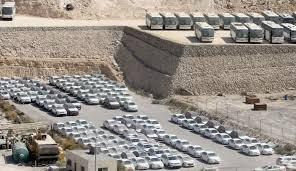 ارتفاع مبيعات السيارات 50% منذ قرارات الحكومة الأخيرة