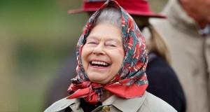لقبوها بـ الكلاشينكوف..تعرف على المساعدة الشخصية للملكة إليزابيث