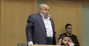 عطية: اجتماع لالغاء حبس المدين والحفاظ على حقوق الدائن