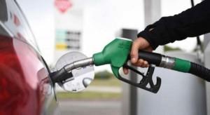 الحكومة: انخفاض أسعار البنزين والكاز في الاسبوع الاول من الشهر