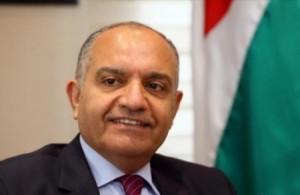 العضايلة: الدستور الأردني والرؤية الملكية مرتكزان لحقوق الإنسان وحرية الرأي