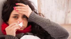 إنفلونزا الخنازير والوقاية منها ومكافحتها!