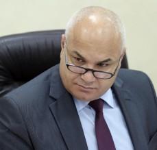 البكار: إحالة 72 قضية من تقرير ديوان المحاسبة إلى مكافحة الفساد