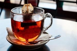 كم كوب من الشاي يجب تناوله يوميًا؟