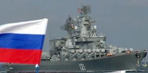 """غواصة مرعبة"""" هدية روسيا لأمريكا في عيد الميلاد"""