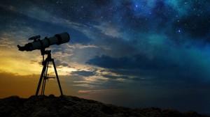 أبرز الأحداث الفلكية في 2020 ومنها ظاهرة تحدث كل 20 عامًا
