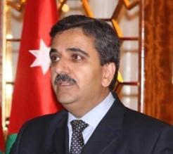 الشراكة بين القطاعين العام والخاص .. مقومات النجاح .الدكتور محمد أبو حمور