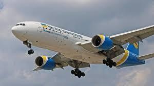 رئيس هيئة الطيران المدني الإيراني: قائد الطائرة الأوكرانية المنكوبة طلب العودة قبل سقوطها