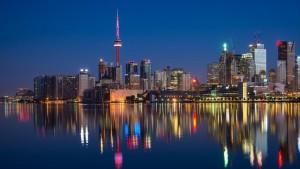 مطلوب مليون مهاجر بتسهيلات جديدة الى  كندا
