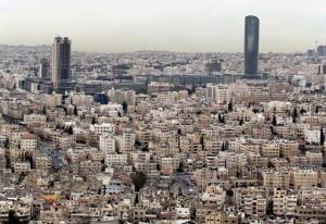 طقس العرب: رياح شرقية باردة بدءا من الثلاثاء
