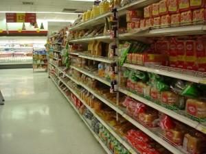 اسماء 76 سلعة خفضت ضريبة المبيعات عليها وتتضمن مواد غذائية ولوازم مدرسية