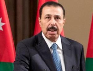 وزير التربية يطلب انهاء تكليف العاملين على حساب الاضافي