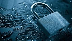 مسودة قانون حماية البيانات الشخصية