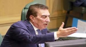 الطراونة: الشعب الأردني يتحمس للمرشحين وبمجرد أن يصبحوا نواباً يحولهم لخصوم
