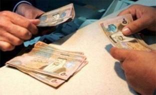 الناصر: الحكومة ملتزمة بالزيادات على العلاوات المهنية مع مجلس النقباء