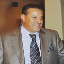 رجل الاعمال كمال  ابو العز ( ابو الطيب ) وكتلتة البرلمانية القادمة